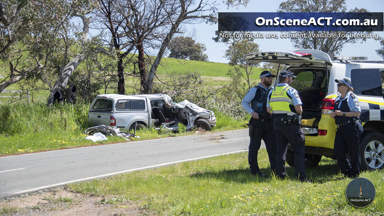 20200922 0800 uriarra crash image 6